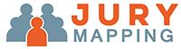 Jury Mapping